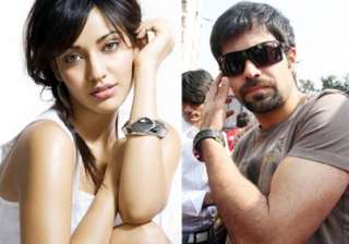 emraan back as a flirt in crook it s good to be...
