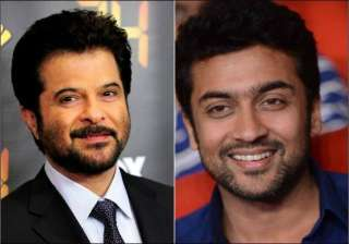 has anil kapoor finally settled scores with...
