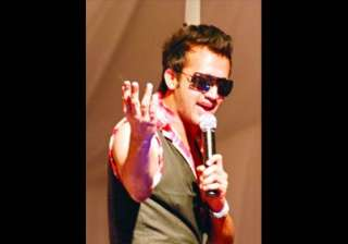atif aslam s brother dismisses rumours about ill...