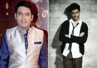 from kapil sharma to harshvardhan kapoor notable...