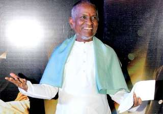 ready to do music for newcomers ilaiyaraaja -...