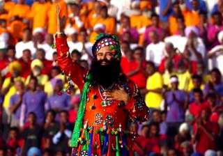 censor board clears msg messenger of god to...