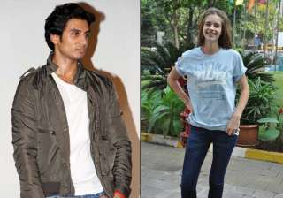shiv pandit reconnects with kalki in mantra -...