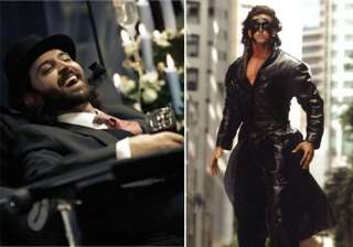 hrithik roshan birthday special one actor for...
