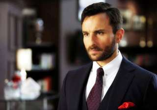 saif ali khan wasn t gifted to be cricketer -...