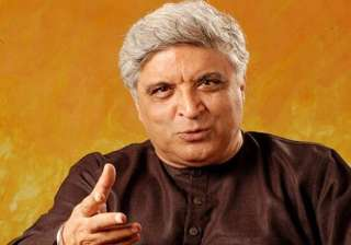 javed akhtar once again to pen a film script -...