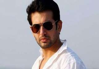 my wife is not insecure jay bhanushali - India TV
