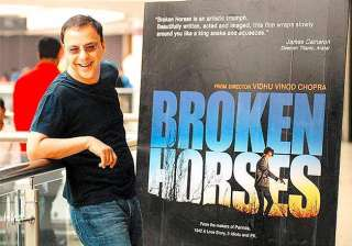 broken horses movie review emotionally packed yet...