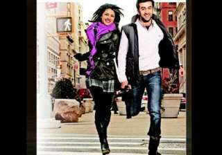 ranbir ran in new york as priyanka fell bleeding...