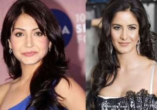 anushka sharma calls katrina kaif as her...