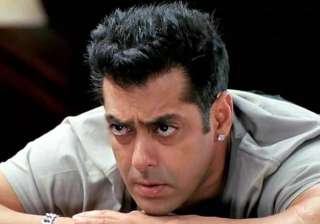 salman khan in trouble again accused of snatching...