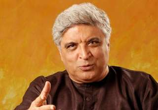 javed akhtar plans good scripts in new year -...