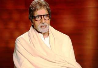 amitabh bachchan believes promotions are must -...