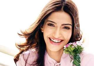 sonam kapoor turns to philanthropy with breast...