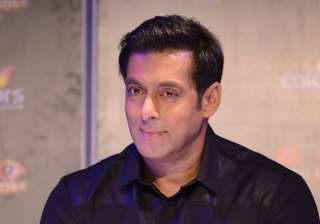 salman khan hit and run case the actor behaved...