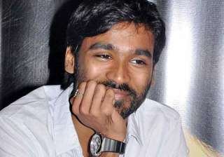 how dhanush impressed superstar rajinikanth and...