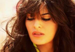 jacqueline fernandez to surprise all with...