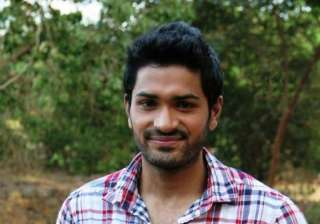 uttaran cast is like family to me mrunal jain -...