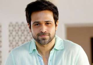 5 lesser known facts about emraan hashmi - India...