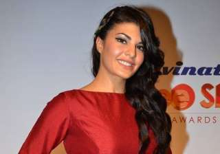 jacqueline lost shoes worth rs 2 lakh while...