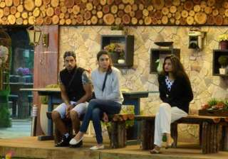 bigg boss 8 halla bol day 19 with sambhavan s...