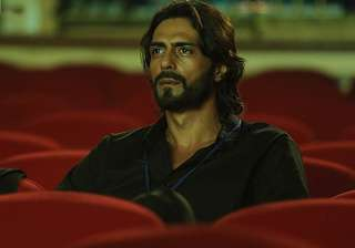 i ve neglected my production house arjun rampal -...