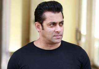 prosecutor seeks salman s conviction in hit and...