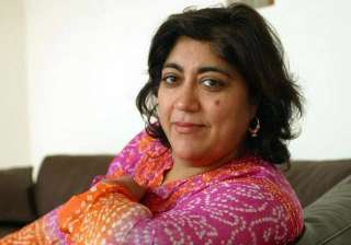gurinder chadha to visit india for new film -...