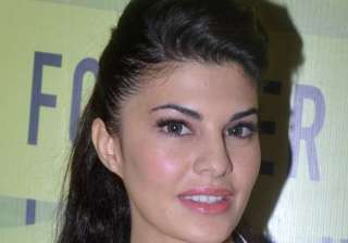 jacqueline fernandez wishes to work with aamir...