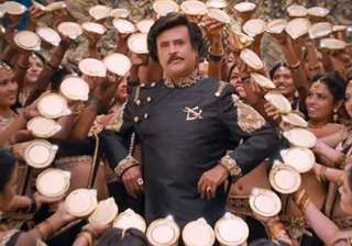 lingaa makers to settle losses distributors happy...