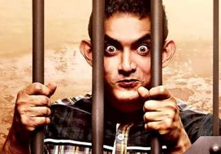 aamir s pk in trouble delhi high court issues...