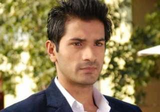 actor mrunal jain to spend b day in orphanage -...