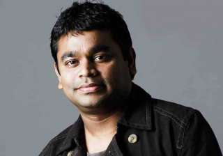 musicians pay tribute to a.r. rahman on his 48th...