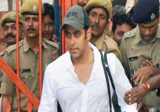 salman s driver lying about role on accident...