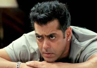 salman khan s hit and run case verdict date to be...