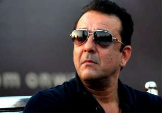 sanjay dutt s furlough extension request rejected...