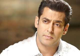 salman khan black buck poaching case supreme...