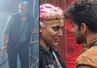 bigg boss 8 controversies that boosted trps of...