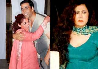 relief for akshay kumar family hc quashes...
