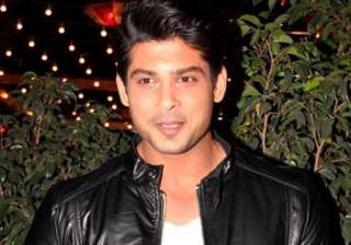 actor siddharth shukla fined for drunk driving -...