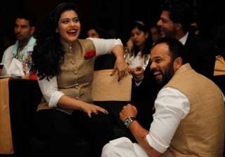 shah rukh kajol starrer dilwale to release on...