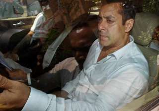 salman khan hit and run case prosecution to...