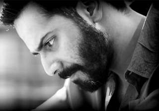 badlapur jeena jeena song review atif aslam is as...