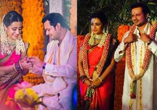 what trisha krishnan breaks her engagement with...