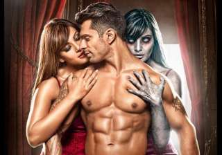 alone movie review - India TV