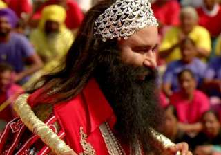 msg row prohibitory orders issued in haryana town...