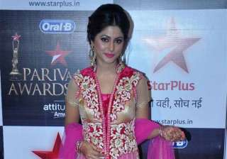 hina khan denies affair with her show s producer...