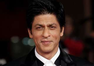 shah rukh khan to feature in west bengal s new...