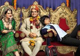 tanu weds manu returns trailer unbeatable kangana...
