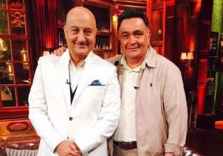 rishi kapoor to appear on anupam kher s show -...
